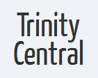 Trinity Central logo