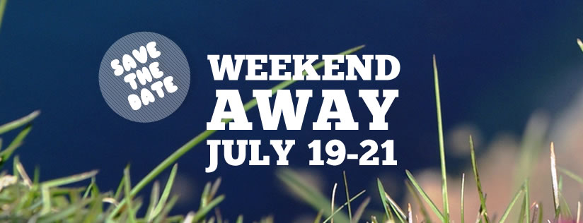 Church weekend away feat trinity central church vancouver for Get away for the weekend