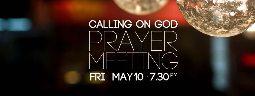 prayer-meeting3
