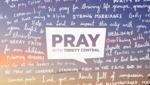 prayer-front-promo