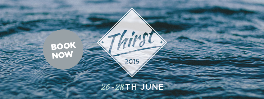 THIRST - DIGITAL ASSET